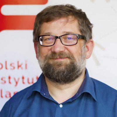 Maciej Drygała