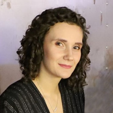 Joanna Głodek