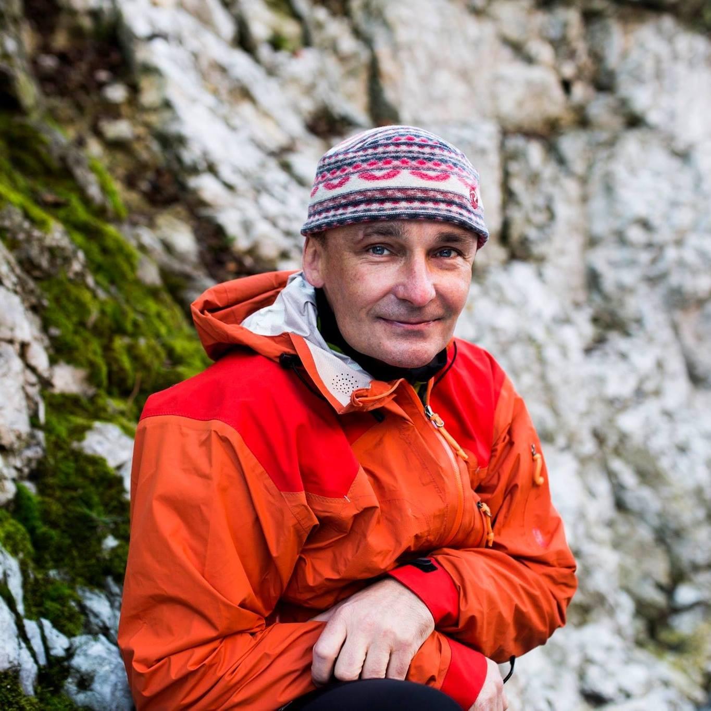 Piotr Pogon